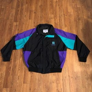 VTG MV Sport Jacket, Size: X-Large